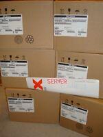 43x0802 43x0805 42c0242 Ibm 300 Gb,internal,15000 Rpm,3.5 Hard Drive