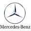Anticongelante-Refrigerante-Puro-Concentrado-Motul-Inugel-Expert-Ultra-5-Lt-BMW