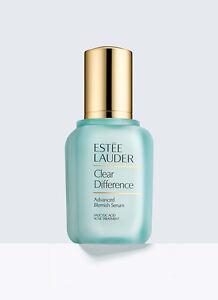 Estee-Lauder-Clear-Difference-Advanced-Blemish-Serum-1-7oz-NIB