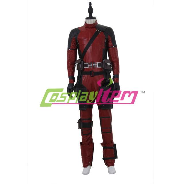 Fire Emblem Fates Takumi Cosplay Costume Adult Uniform Halloween Carnival Suit