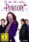 Penelope (2010)