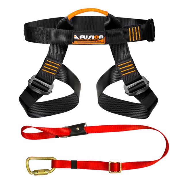Fusion Pro Backyard Zip Line Kit Harness Lanyard Bundle Fkahl01. Fusion Pro Backyard Zip Line Kit Harness Lanyard Bundle Fkahl01. Seat. Seat Belt Harness Zipper At Scoala.co