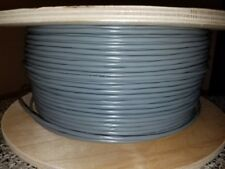 18/2 AWG Shielded Stranded Wire Cable for CNC Stepper Motor Router ...