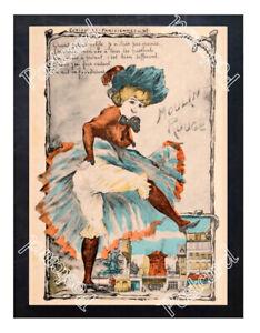 Historic-Moulin-Rouge-Nightclub-1900s-Advertising-Postcard-5