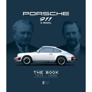 Porsche-911-G-Model-The-Book-1974-1989