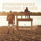 Fishing Blues [LP] by Atmosphere (Vinyl, Aug-2016, 3 Discs, Rhymesayers Entertainment)