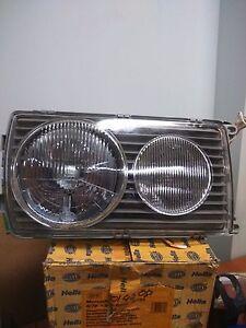 Scheinwerfer-rechts-W123-S123-1EJ-003-075-421-Hella