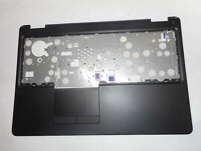 0r24dk Oem Dell Latitude E5550 Laptop Palmrest Ap13m000d00 -chi09- A14571 R24dk