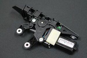 AUDI-A5-S5-RS5-8f-Cabrio-MOTOR-para-Cinturon-De-Seguridad-Ready-8f0857760