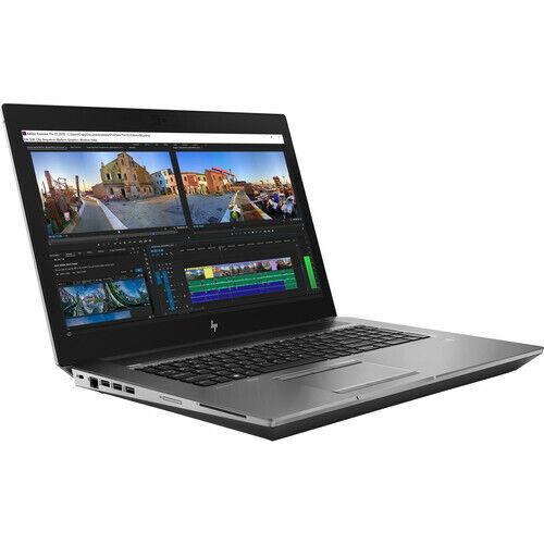 150w OEM HP ZBook 15 G3 G4 X1N28US W2Y15PA V2W09UT Mobile Workstation Adapter