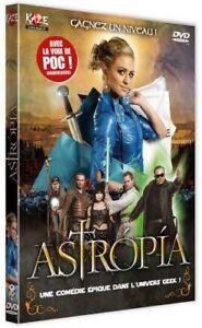 DVD-034-Astropia-034-new-Blister-Pack
