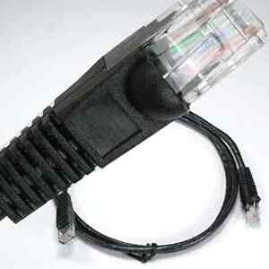 CAT6 Ethernet Copper Cable 30FT 35FT 40FT 50FT 75FT 100FT GIGA NETWORK Lan wire