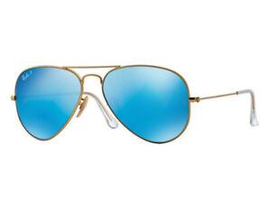 lunettes de soleil ray ban homme verre polarisant