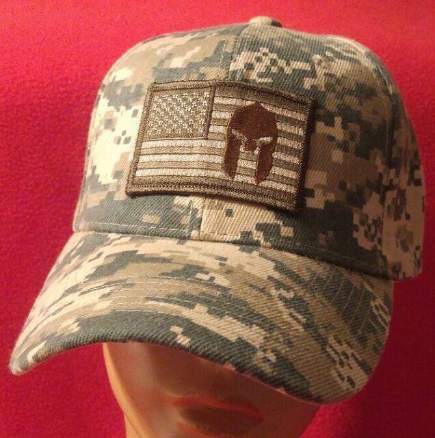 Marines Baseball Cap United States Marine Corps Cap Hat