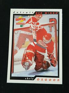 1996-97-Score-Detroit-Red-Wings-Hockey-Card-129-Chris-Osgood