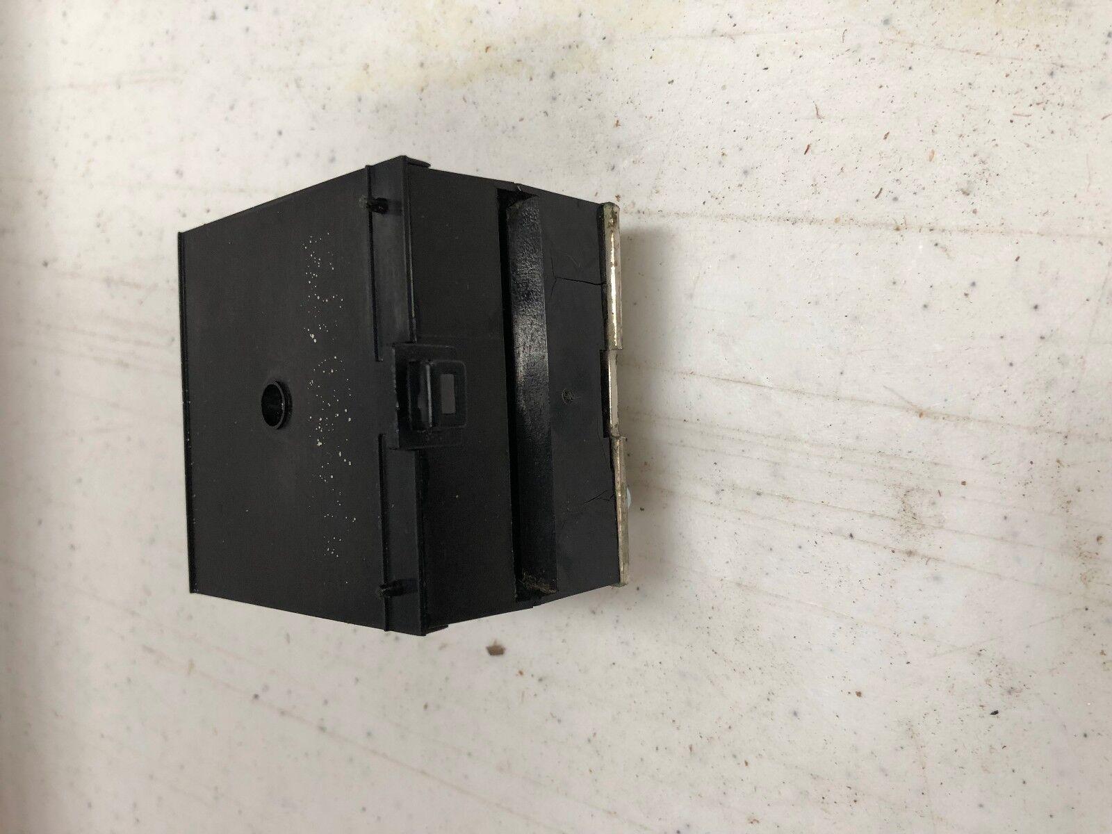 Vingcard 2100 Encoder Parts | Wallpaperletter co