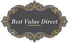 abestvaluedirect
