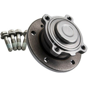 Front-Wheel-Hub-Bearing-for-BMW-3-E92-E93-E90-E91-X1-E84-1-E82-E88-Z4-with-ABS