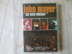 John-Mayer-Any-Given-Thursday-DVD-R4-1639