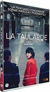 La-Taularde-DVD-NEUF