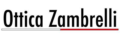 Ottica Zambrelli Shop