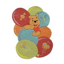 Tappeto cameretta Disney Palloncini per tutti... ABC Italia Winnie the Pooh