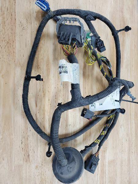 2014 Dodge RAM 1500 SLT Quad CAB Dash Wiring Harness Cable 68226700AA ASSY  OEM for sale online | eBayeBay