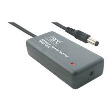 MX 12V DC Mini UPS Backup Battery Power Supply CCTV Camera Access Control -AC09B