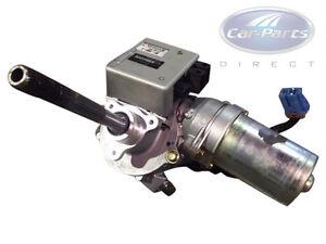 Chevy-Equinox-Electric-Power-Steering-Wheel-Pump-Gear-Box-Motor