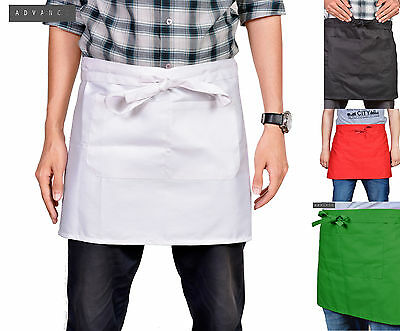 Home Chef Vs. Blue Apron