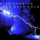 Love Over Gold by Dire Straits (Vinyl, May-2014, Universal)