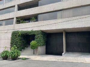 Departamento en Venta en Lomas Altas ( 506911 ) ( 3 recámaras, 3 baños, 210m2 )