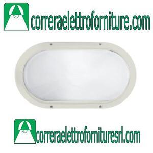 Plafoniera-vetro-parete-soffitto-esterno-PRISMA-SUPERDELTA-bianco-E27-001700
