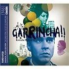 Various Artists - Garrincha (Estrela Solitaria/Original Soundtrack, 2012)