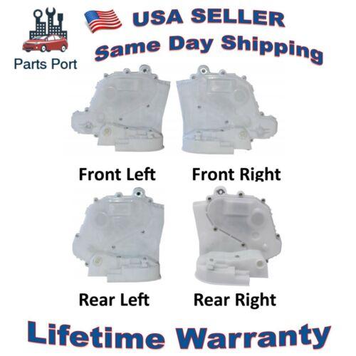 Power Door Lock Actuators for 07-11 CR-V All 4 Doors *Free Priority Shipping*