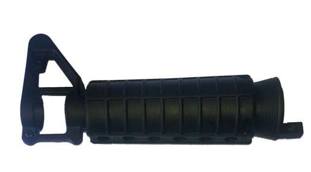Bravo Tippmann Tactical One Shroud b6bb4tuxm8756-Other