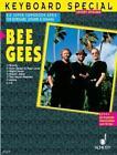 Bee Gees (1998, Taschenbuch)