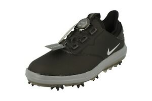new arrivals a789a 854ce Image is loading Nike-Air-Zoom-Direct-Boa-Mens-Golf-Shoes-