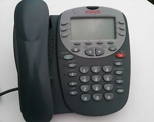 Avaya 4610SW IP Phone Driver FREE