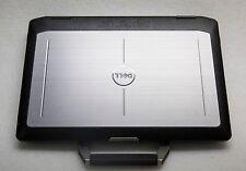"""Dell Latitude E6430 ATG 14"""" Core i7-3520M 2.9GHz 4GB 500GB HDMI Win 7 Laptop"""