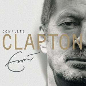 ERIC-CLAPTON-034-COMPLETE-CLAPTON-034-2-CD-NEUWARE