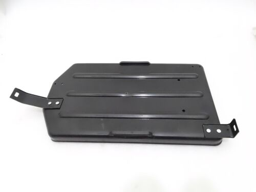 SUZUKI SAMURAI GYPSY SJ80 SJ413 SJ50 SJ410 PACKAGE PARCELTRAY NEW BRAND