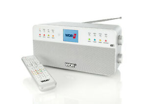 Wdr Digitalradio