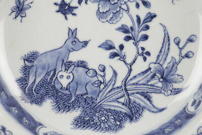 antiquechineseceramics