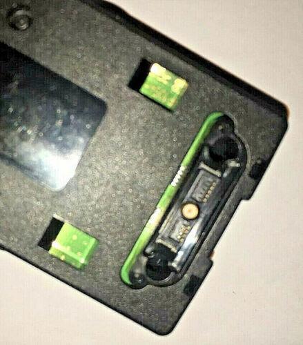 Bmw snap en adaptador Bluetooth cuenco de carga para Nokia c5 84 21 2 208 720 02