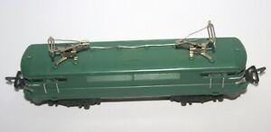 Train-Ho-Piece-de-rechange-Gege-Locomotive-Mistral-BB-9240