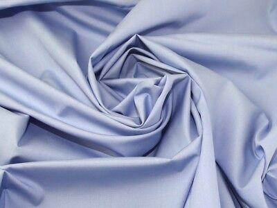 Lady McElroy Cotton Shirting Fabric MSC526-M