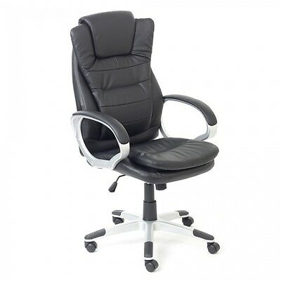 Schreibtischstuhl design  Office chair collection on eBay!