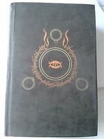 The Lord of the Rings (50th Anniversary Edition) 2004