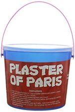 Plaster of Paris - Modelling - Art Roc (Mod Roc) CT5960
